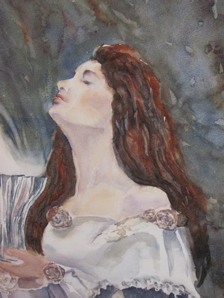 waterfall bride (2)