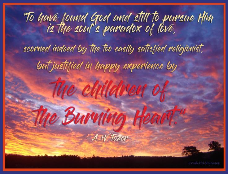 burning heart tozer-page001
