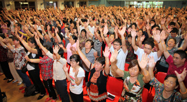 china-christians-revival-chinese-ministries-international11-w640