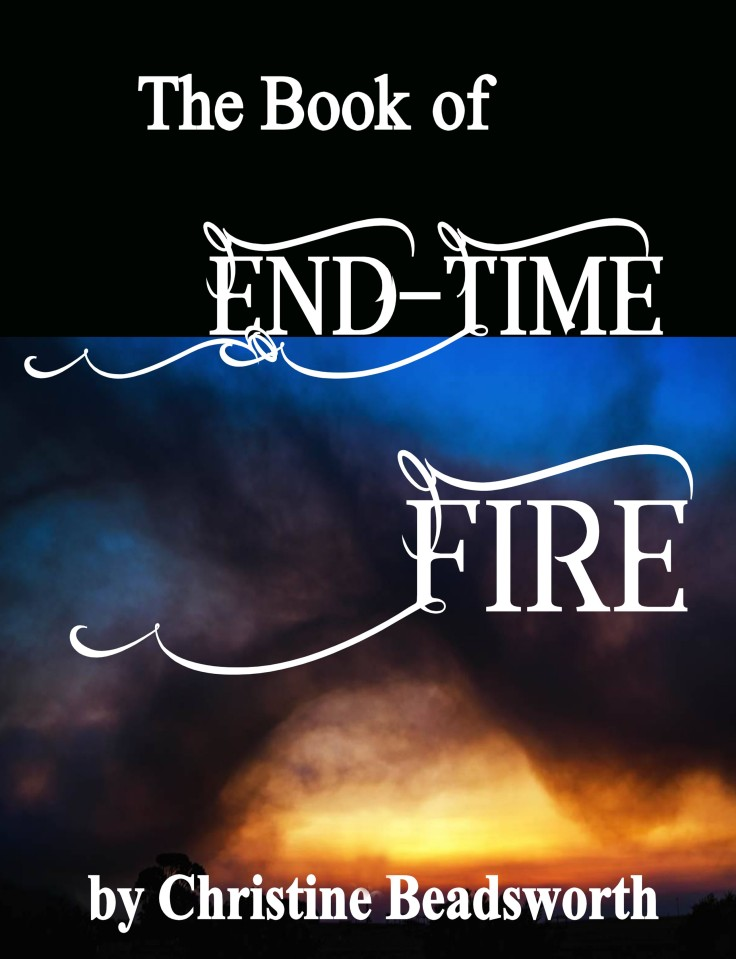 cover new e-book endtime fire -page001